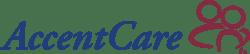 AccenCare